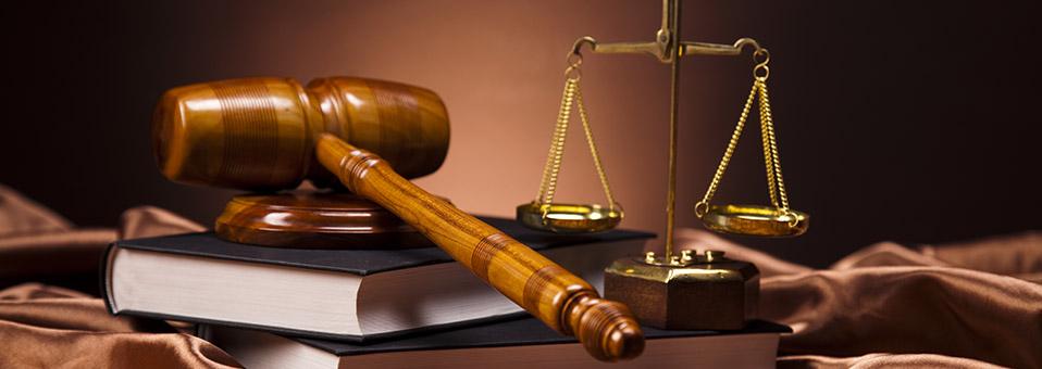 """La """"Red Internacional de Abogados Eureka"""" en defensa de la Justicia Gratuita, mostramos el rechazo a las reformas propuestas desde el Gobierno de la Nación"""