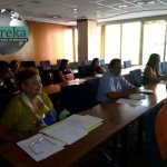 taller de nacionalidad www.riaeureka.org